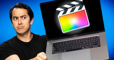 11 Mistakes NEW Video Editors Make (Video Editing Tips for Beginners)