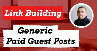 Buy Guest Posts, Buying Guest Posts to power up your website and boost domain authority