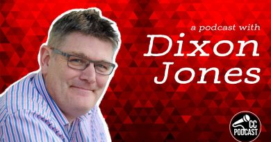 Content Optimisation Software, InLinks Review with Dixon Jones and Craig Campbell SEO