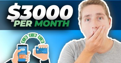 How I Closed A $3000 Social Media Management Client - FULL BREAKDOWN