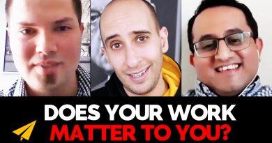 How I FELT When I SOLD My COMPANY!   #EvanInterviews