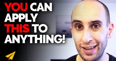 How to TAKE CONTROL of Your LIFE and GET EVERYTHING You Ever WANTED! | #MentorMeEvan