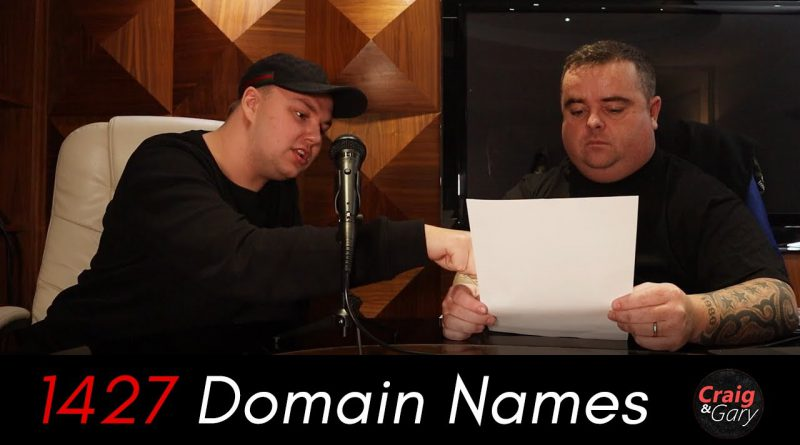 Impulse Buying and Hoarding Domain Names, Use them or get rid of them !