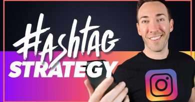 Instagram Hashtag Strategy to Grow Your Business: Ultimate Guide for Explosive Growth