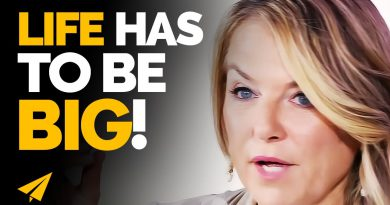 THIS is How You OVERCOME CRISIS! | Esther Perel | Top 10 Rules