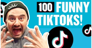 Top 100 GaryVee TikTok Videos You Can't Watch Straight Faced