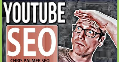Video SEO: How To Get More Views On YouTube