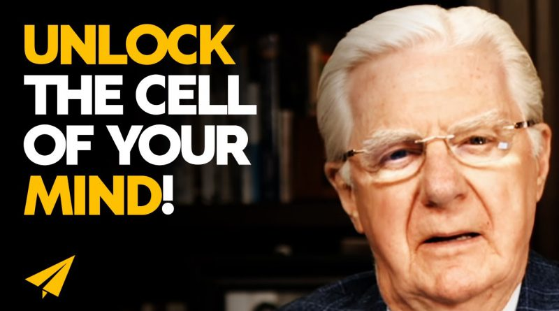 6 Pieces of Life-Changing ADVICE from Bob Proctor | #BelieveLife