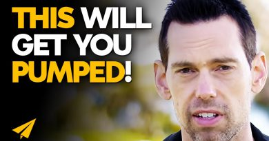 Best Tom Bilyeu MOTIVATION (1.5 Hour of Pure Inspiration) | #BelieveLife