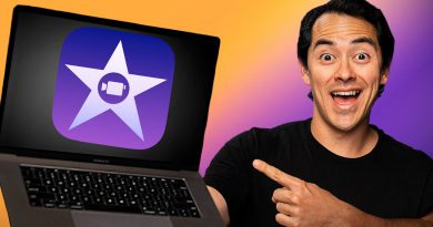 Easy iMovie Tutorial: 5 Video Editing Tips for Beginners