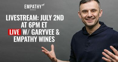 Empathy White Wine Tasting