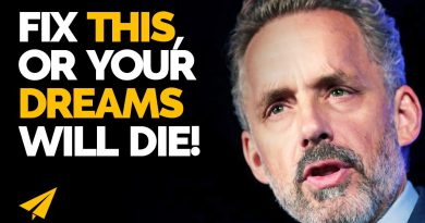 Here's HOW You're KILLING Your DREAMS Every Single DAY! | #BelieveLife
