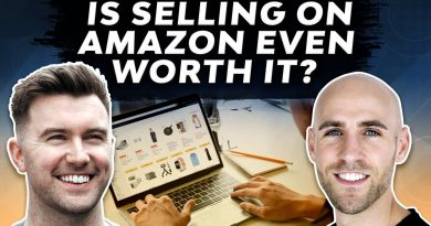 How To Start Selling On Amazon FBA During COVID-19