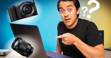 How to Create Great Video and Live-Streams on a Budget - 3 Tips