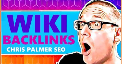 How to Get Backlinks WITHOUT Creating Content