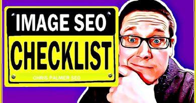 Image Optimization: Google Images SEO Tips