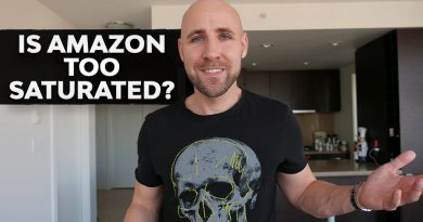 Is Selling On Amazon Too Saturated? THE TRUTH!