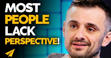 It Has NEVER Been BETTER to Be ALIVE Than Right NOW! (Here's WHY!) | Gary Vee | #Entspresso