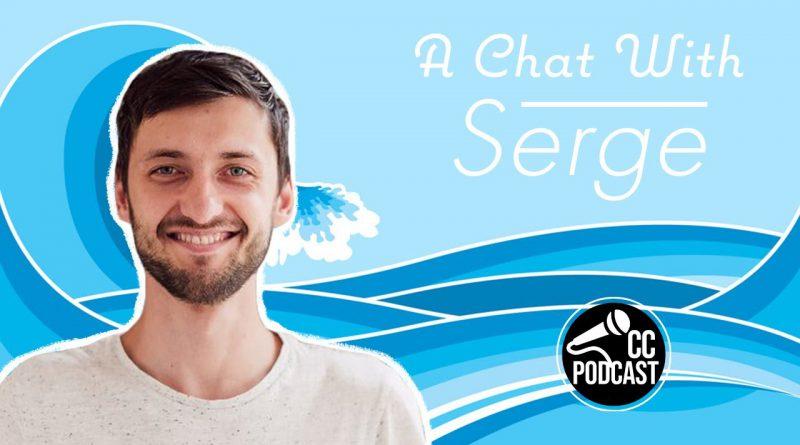 JetOctopus Review, Server Log Analysis, interview with Serge Bezborodov