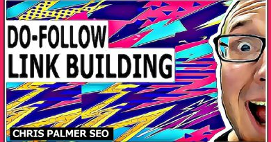 Link Building: How To Get Do Follow Backlinks 2021