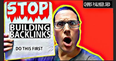 Link Building: SEO Tips For Beginners