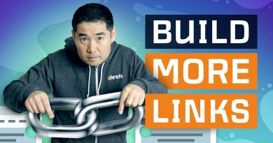 Link Building for Beginners: Complete Guide to Get Backlinks in 2020