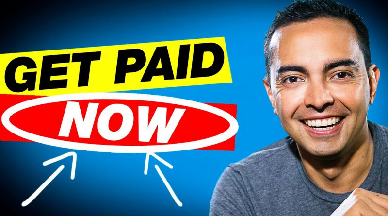 Passive Income Ideas: 3 Strategies to For Making Money Online That ACTUALLY WORK