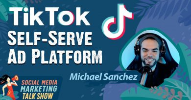 TikTok Self-Serve Ad Platform Opens to All Advertisers
