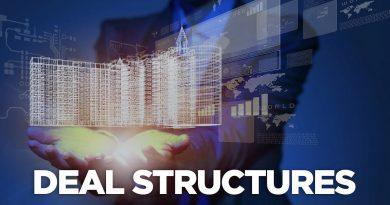 Deal Structures - Real Estate Investing with Grant Cardone