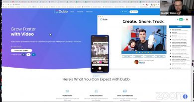 Digital Marketing Q&A - Hump Day Hangouts - Episode 300
