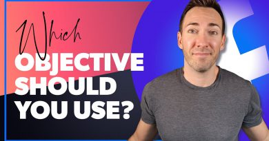 Facebook Ad Objectives: The Best & The Worst Revealed