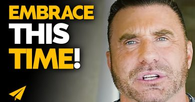 For Those of You STRUGGLING... Watch THIS! | Ed Mylett | #Entspresso