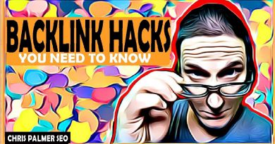 How To Create Backlinks 🔗 Black Hat SEO