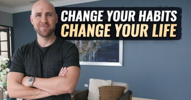 How To Start New Habits That Can Change Your Life