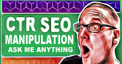 How To Use Click Through Rate (CTR) Manipulation - CTR SEO