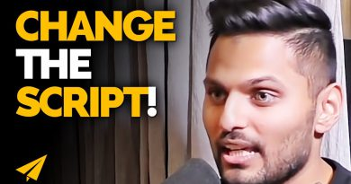 You DO THIS Thing Without Even THINKING! | Jay Shetty | #Entspresso