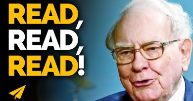 """READ More!"" 