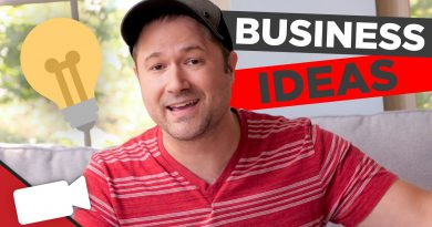 12 Business Ideas for Monetizing Your Social Media Following