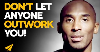 Best Kobe Bryant MOTIVATION (1.5 HOURS of Pure INSPIRATION!) | #BelieveLife