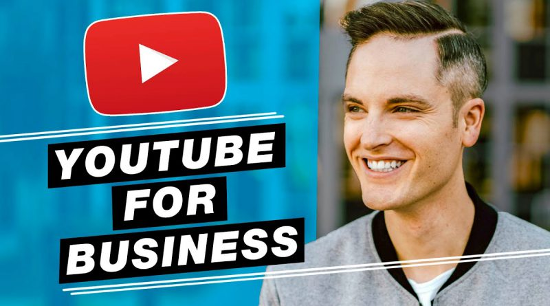 How BUSY Business Owners Can Use YouTube to Get New Customers - 3 Tips