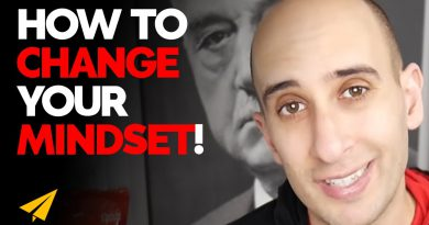How to GET OUT of the LOSER MINDSET!   #MentorMeEvan