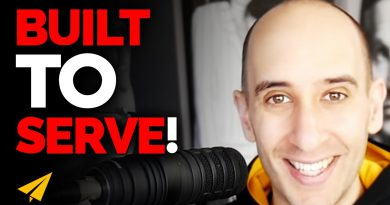 How to KNOW if You're on the RIGHT PATH! | #EvanInterviews