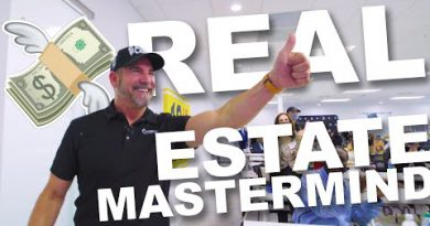 Real Estate Tips from Grant Cardone