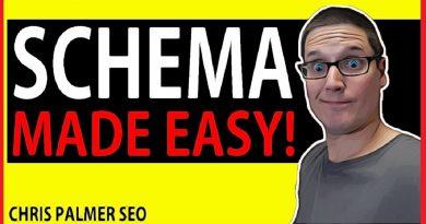 Schema Markup SEO Made Easy