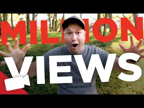Secrets BIG YouTubers are using to EXPLODE their channel growth