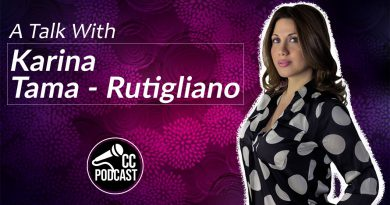 Senior Care Marketing, How Marketing works in the Care Home Niche with Karina Tama Rutigliano