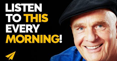 THIS Will Change Your LIFE! | AFFIRMATIONS for Success | Wayne Dyer | #BelieveLife