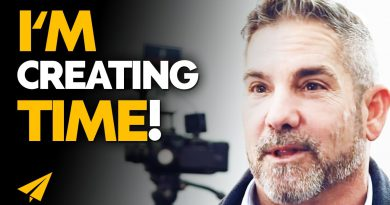THIS is What My DAY Looks Like! | Grant Cardone | #Entspresso