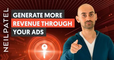 A Simple Hack to Generating 93% More Ad Revenue