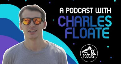 Charles Floate, How to diversify your income, Googles May 2020 Update and much more